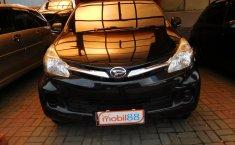 Jual mobil bekas murah Daihatsu Xenia R STD 2013