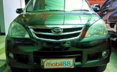 Jual mobil Daihatsu Xenia Xi DELUXE 2009 dengan harga murah