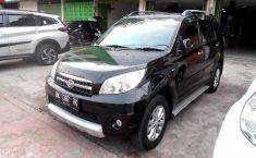 Jual mobil Daihatsu Terios TX 2012 dengan harga murah