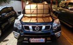 Jual Mobil Nissan X-Trail 2.5 2013