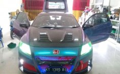 Honda CR-Z  2011 harga murah