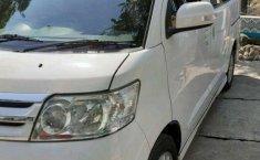 2013 Daihatsu Luxio dijual