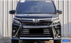 2018 Toyota Voxy dijual