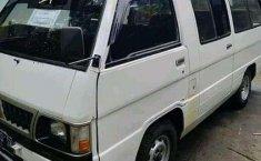 Mitsubishi L300 () 1987 kondisi terawat
