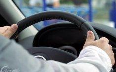 Tips Test Drive Mobil Baru, Coba Semua Fiturnya!