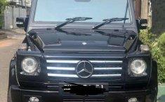 1995 Mercedes-Benz G-Class dijual