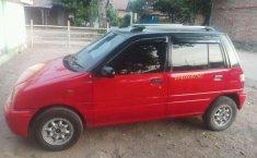 Daihatsu Ceria (KX) 2002 kondisi terawat