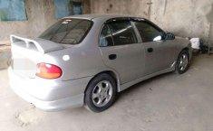 Hyundai Accent GLS 1997 harga murah