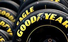 Goodyear Kembali Ke WEC dan Le Mans 24 Jam