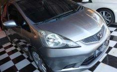 Jual Mobil Honda Jazz RS 2008
