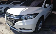 Jual Mobil Honda HR-V 1.5 NA 2015