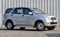 Jual mobil bekas murah Daihatsu Terios TS EXTRA 2011