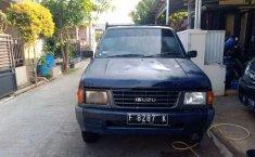 Isuzu Panther 2003 dijual