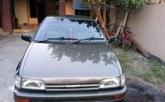 Daihatsu Charade 1991 dijual