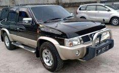 Nissan Terrano 2006 terbaik
