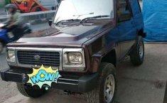 Daihatsu Feroza  1994 harga murah