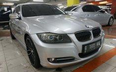 Jual Mobil BMW 3 Series 320i 2012