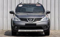 Jual mobil bekas Nissan Livina X-Gear 2014 dengan harga murah