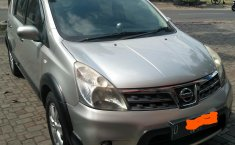 Jual mobil bekas murah Nissan Livina X-Gear 2008