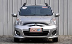 Jual Cepat Nissan Grand Livina XV 2013
