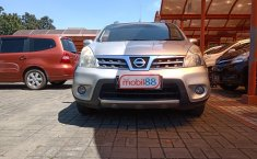 Jual mobil Nissan Livina X-Gear 2013 bekas