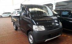 Jual Cepat Daihatsu Gran Max Pick Up 1.3 STD 2019