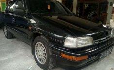 Daihatsu Charade 1991 terbaik