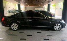 Mercedes-Benz S-Class 2012 dijual
