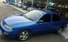 Timor SOHC 1998 terbaik