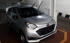 Jual cepat Daihatsu Sigra D 2019