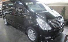 Jual mobil Hyundai H-1 XG 2011 dengan harga terjangkau