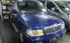 Jual mobil Toyota Kijang 1.8 SGX 2002 bekas