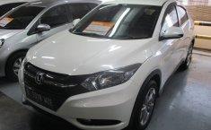 Mobil bekas Honda HR-V E 2018 dijual