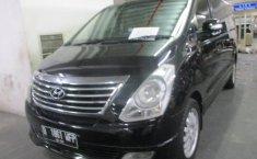 Jual mobil Hyundai H-1 XG Bensin 2011 bekas