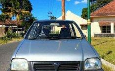 Daihatsu Ceria KL 2001 harga murah