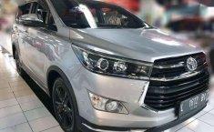 Toyota Venturer 2018 terbaik