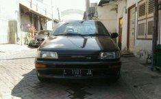 Daihatsu Charade  1993 Hitam