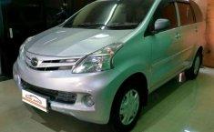 Daihatsu Xenia 2015 terbaik
