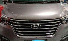 Hyundai H-1 (XG) 2018 kondisi terawat