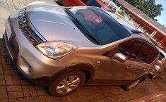 Jual mobil Nissan Livina X-Gear 2013 terbaik
