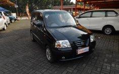 Jual mobil Hyundai Atoz G 2005 bekas murah