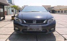 Honda Civic 2015 dijual