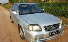 Hyundai Excel  2005 harga murah