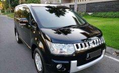 Mitsubishi Delica 2014 terbaik