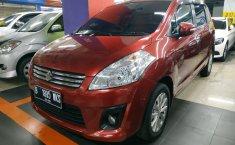 Jual mobil Suzuki Ertiga GL MT 2014 murah