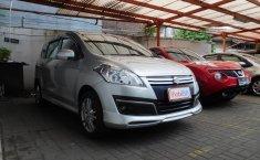 Jual mobil Suzuki Ertiga GL Sporty 2014 murah