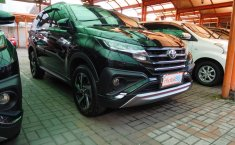 Jual mobil Toyota Rush TRD Sportivo 2018 bekas