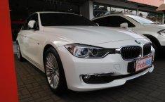 Jual BMW 3 Series 328i 2012 terawat