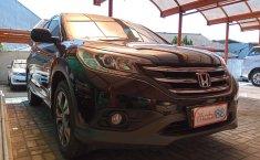 Jual cepat Honda CR-V 2.4 2013