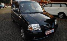 Jual cepat Hyundai Atoz G 2005